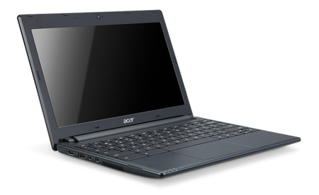 acer-zgb-leftangle-640x393.png