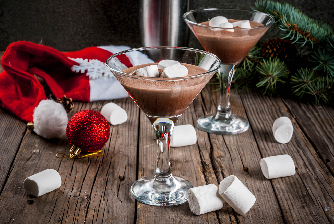 likőr ünnepi karácsony alkohol ital (2)
