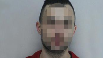 Elfogták a Kínából mérgező kábítószert rendelő nőt