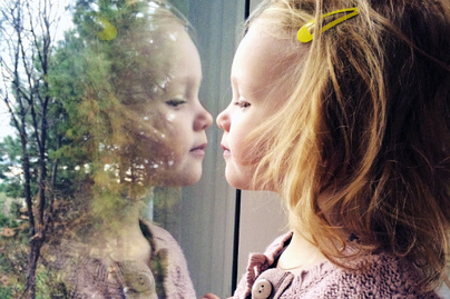 kislany-ablak
