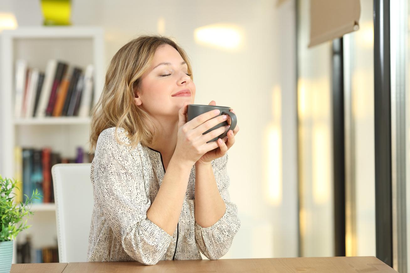 reggeli-ital-kave-tea