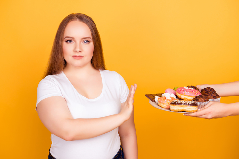Mennyi szénhidrátot ehetsz naponta normál étrendnél, mennyit fogyókúrához? A tudósok szerint ennyi az abszolút ideális