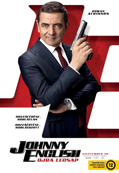 1537-johnny-english-ujra-lecsap.30880