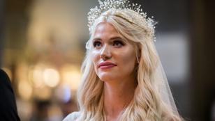 Vasvári Vivientől milliókat kérnek a rajongók