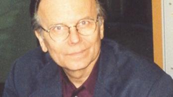 Meghalt Gary Kurtz, a Star Wars első producere