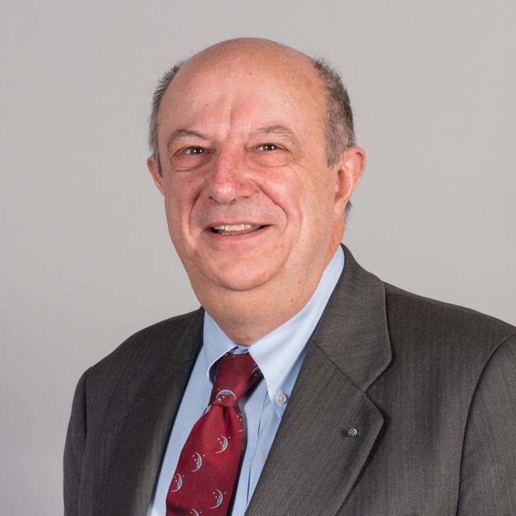 Santiago Fisas Ayxelá