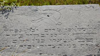 Évszázadokkal ezelőtt zsidó kalózok fosztogattak Jamaica partjainál