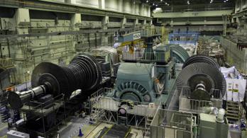 Először indulhat újra egy fukusimai atombalesetben megsérült erőmű