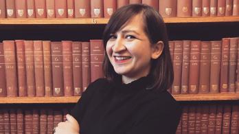Magyar roma nőről ír az Independent, aki a brit cigányság jogaiért küzd