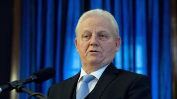 Népszava: Tarlós lesz a Fidesz főpolgármester-jelöltje