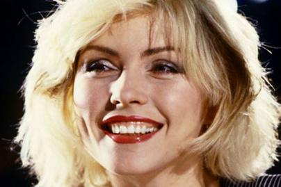 blondie-840