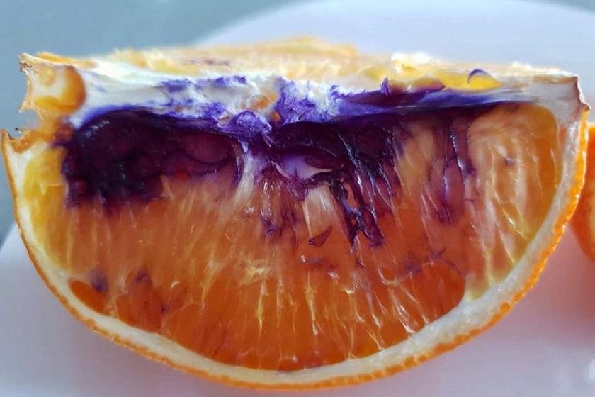 lila-narancs