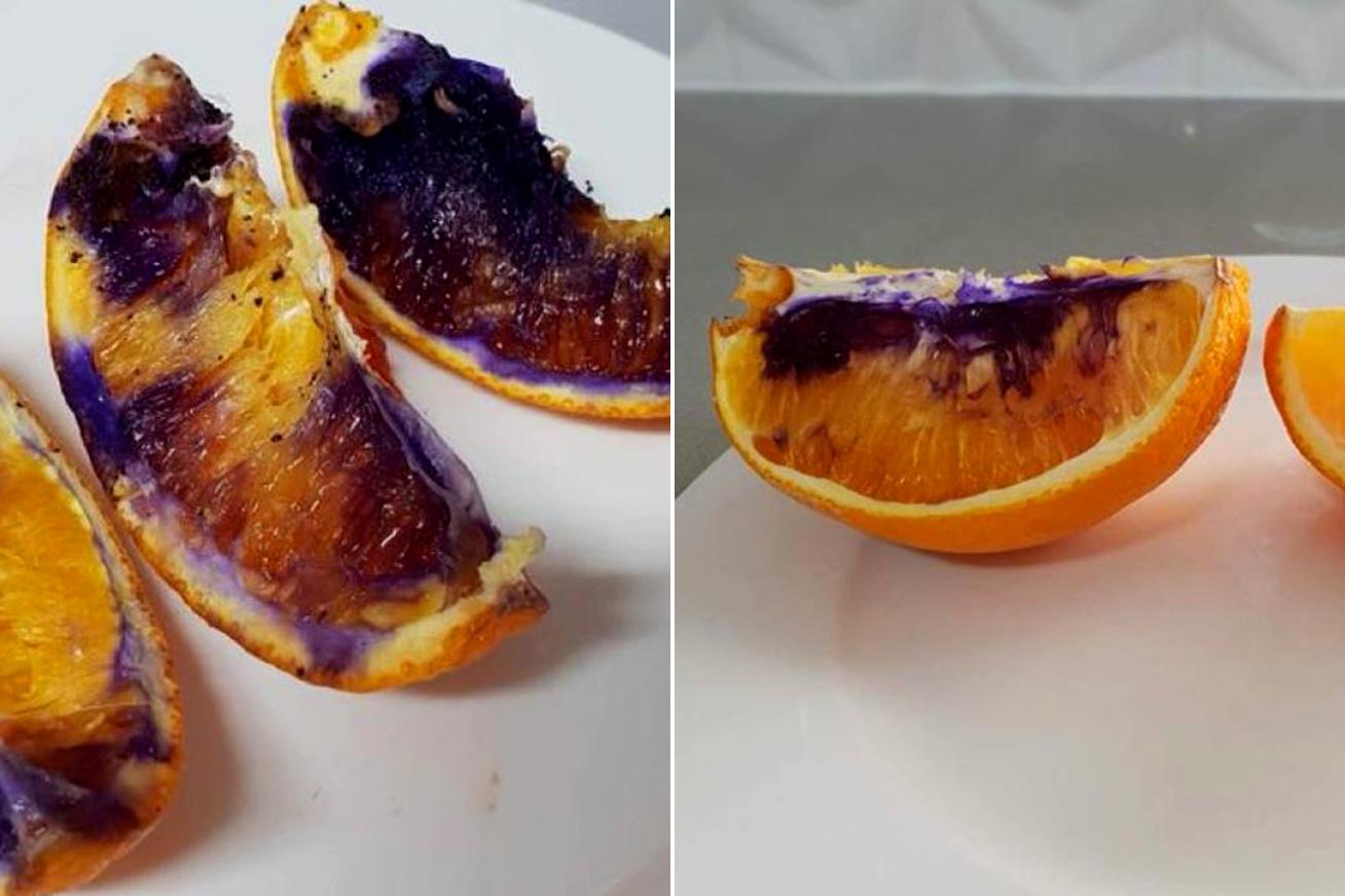 lila-narancs-cover
