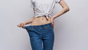 6 tipp, hogy jobban passzoljanak rád a ruháid