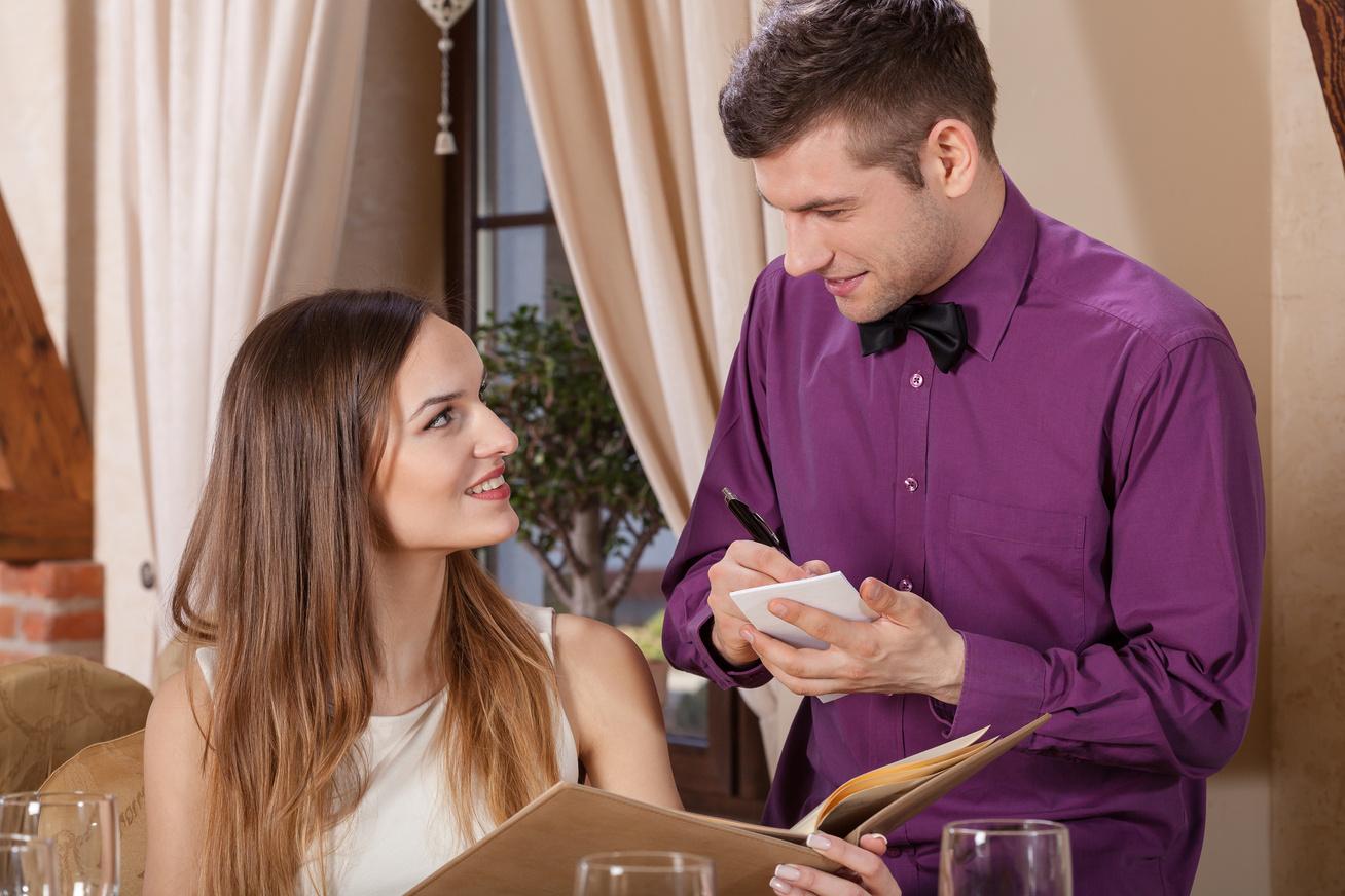 vedd fel az internetes randevúkat elit társkereső Kanada