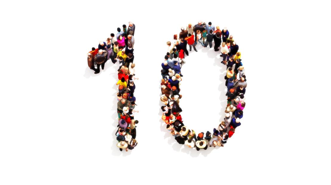 Ingyenes, gyors és hatékony internetes társkereső oldal minden korosztálynak, több százezres aktív internetes társkereső felhasználóbázissal, egyedülálló.