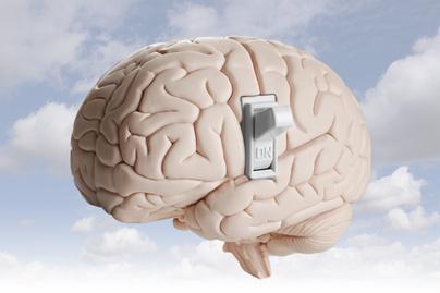 agy-kapcsolo