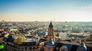 Előzd meg a többi turistát: 3 közeli nagyváros legmenőbb környékei