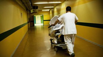 Újra terjed az egészségügy időskori Tajgetoszáról szóló hamis lánclevél
