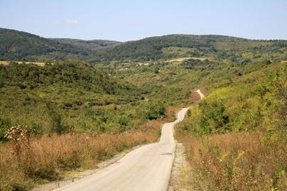 fruska-gora-tarcal-hegyseg