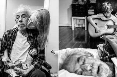 demencias apa fotosorozat