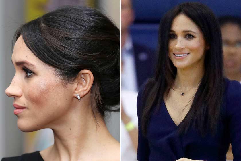 meghan-hercegne-terhes-frizura