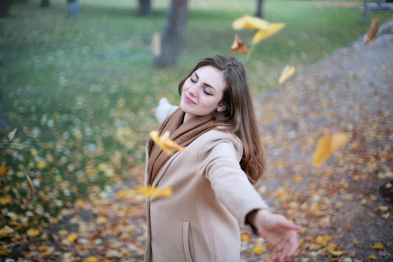 nő ősz  (2)