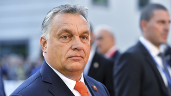 Magyarország miniszterelnöke megvesztegethetetlen
