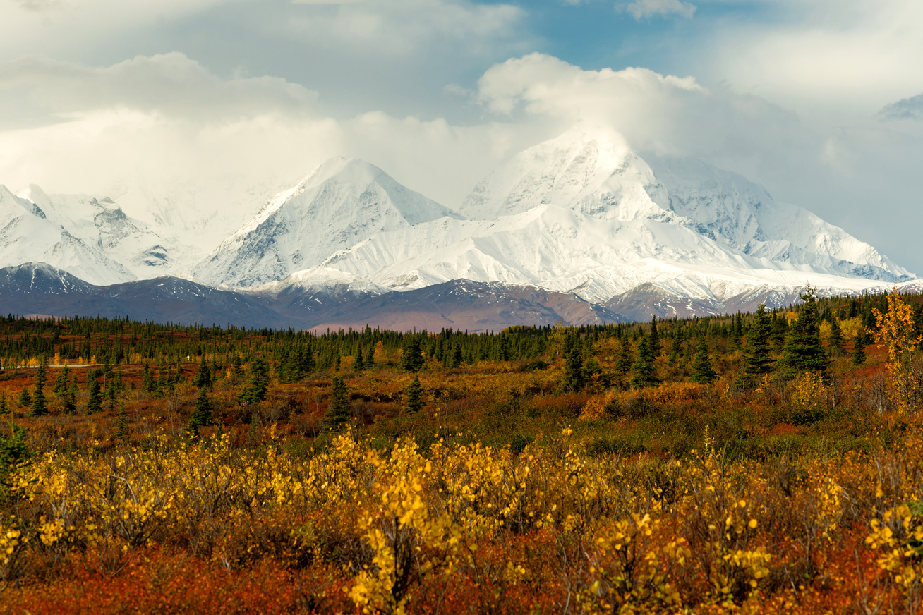 havas-hegyek