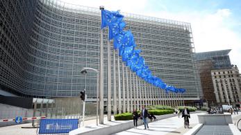 Jön az EU-s ügyfélkapu