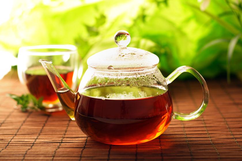 tea-kancso-teaskanna