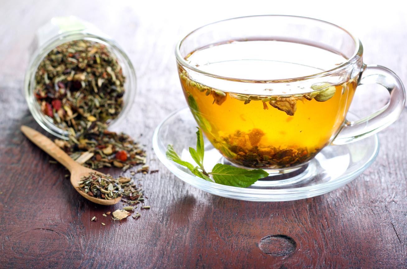 gyogynoveny-tea-gyogytea