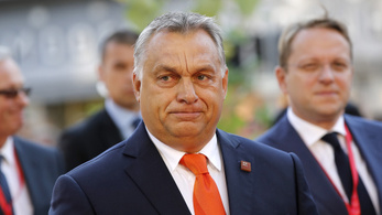 Orbán: Nem szoktunk mi adósok maradni