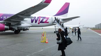 Szervezett útról lecsúszni, pedig érvényes a repülőjegy? Bárkivel megtörténhet