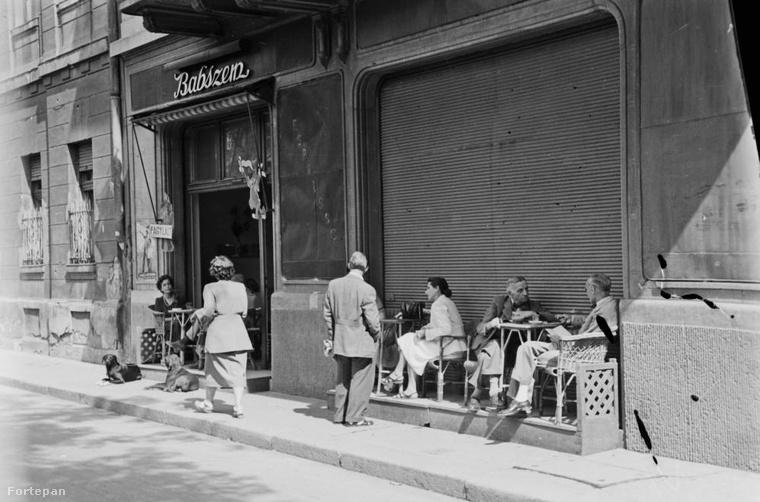 Magyarországon az 1500-as évek második felében jelentek meg a török kávéfőzők, a kahvedzsik