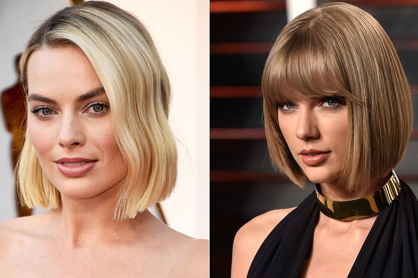 Ez most a legdivatosabb frizura, amiért a sztárok is odavannak - Nőies, szexi és határozott külsőt kölcsönöz