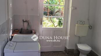 Vécébe nyíló lakás: 24 m² 11,5 millióért
