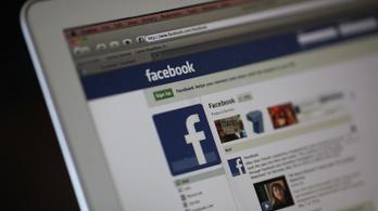 A Facebook a telefonszámunkat is odaadja a hirdetőknek