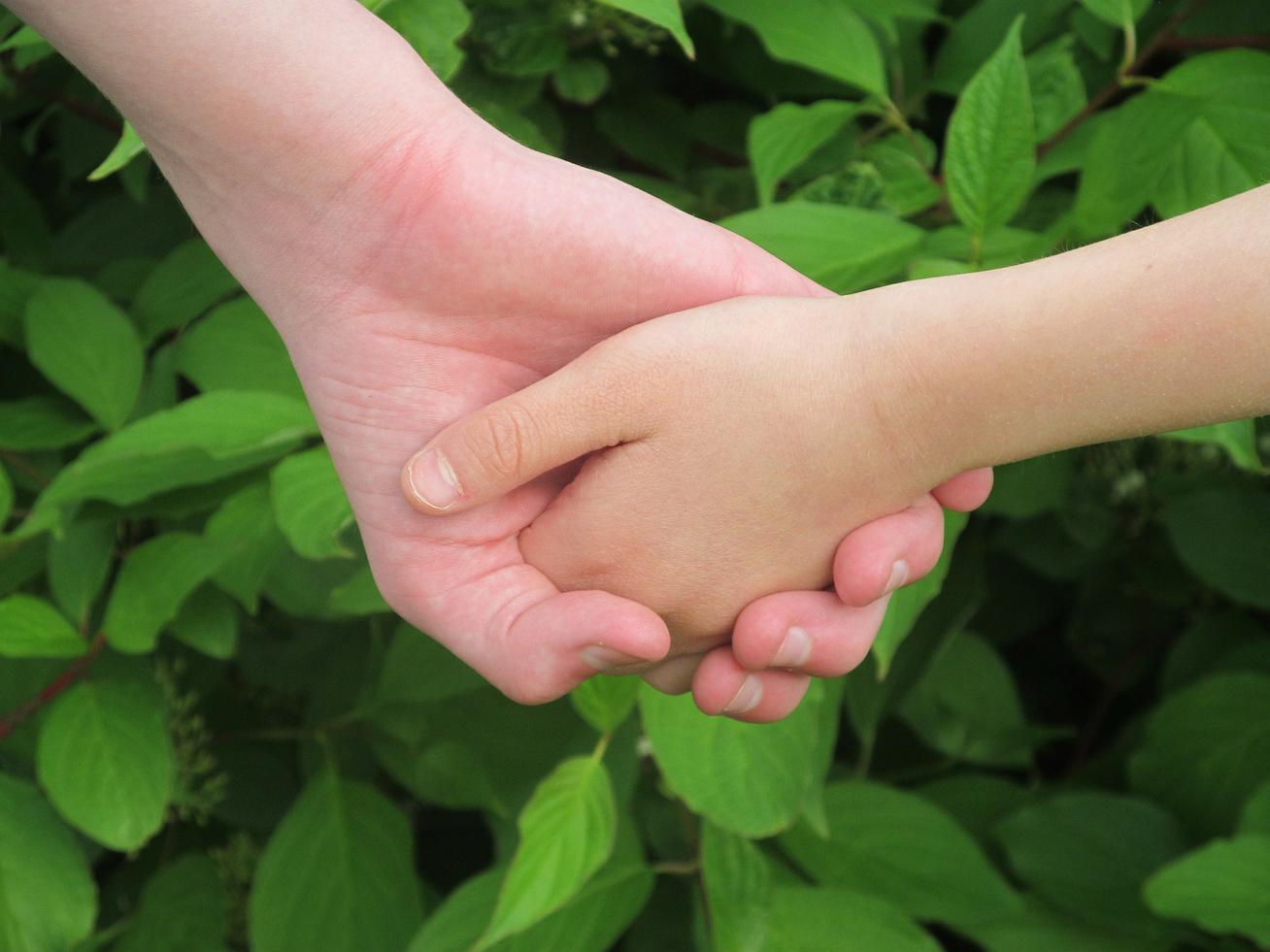 kezek