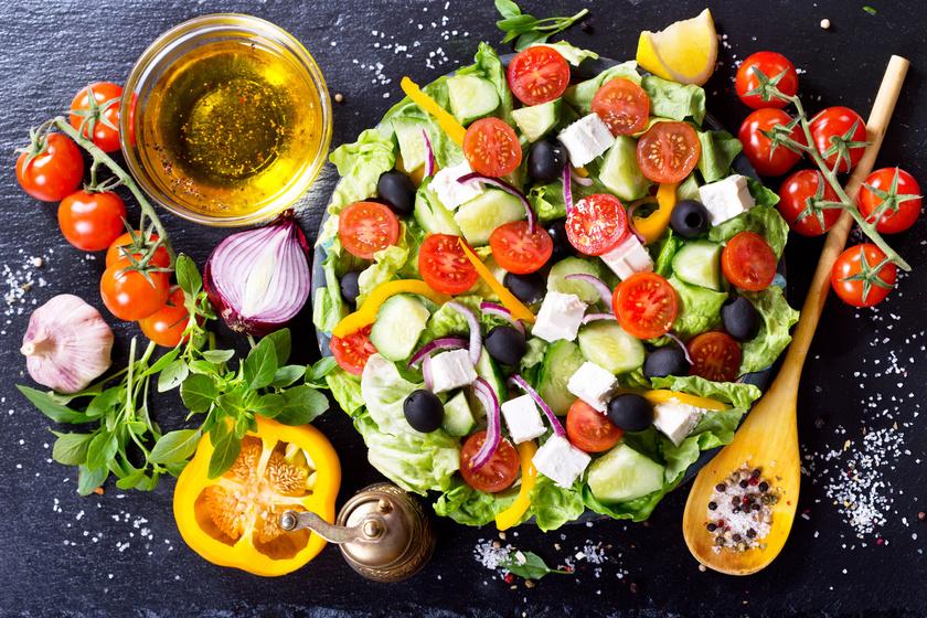 mediterran-dieta