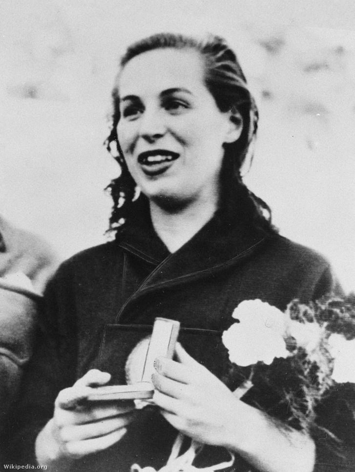 Szőke Katalin 1952. július 28.