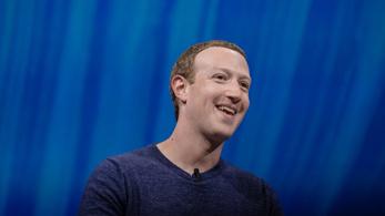 Egy hekker azt ígéri, élőben fogja közvetíteni, ahogy törli Mark Zuckerberget Facebookról