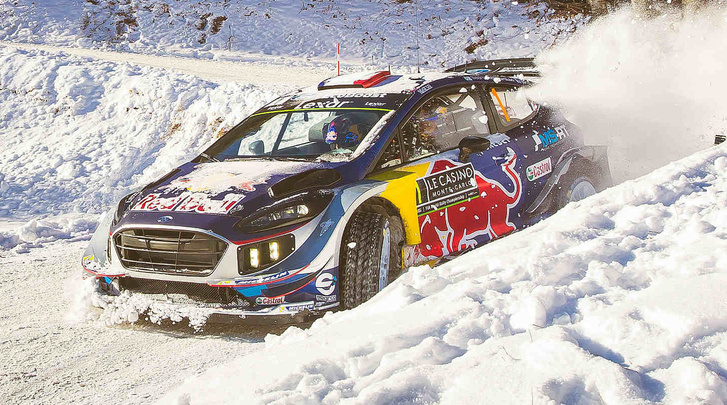 10512 OGIER snow-bank-monte-2017 1920x1080