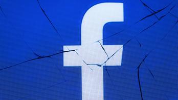 Ez a Facebook történetének legsúlyosabb hekkertámadása