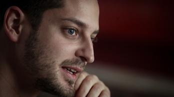 Ungár Péter vagyonkezelőre bízza a családi cégben lévő tulajdonrészét