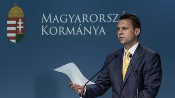 Külügy: Ukrajnában állami háttérrel zajlanak a magyarság elleni támadások