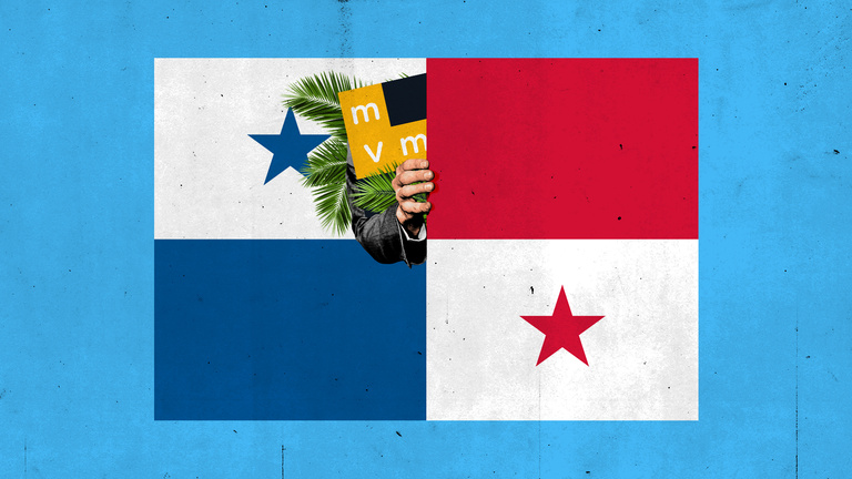 Egy panamai hátterű cégnél landoltak az MVM milliárdjai