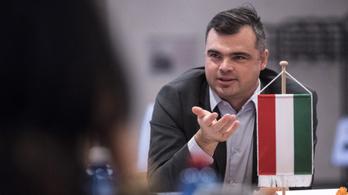 Vaszily Miklós lett az Echo TV vezérigazgatója