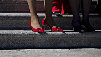 Jön a női kvóta a kaliforniai cégekben