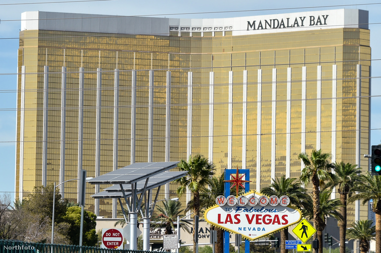 Amikor a Las Vegas-i mészárlás során 58 ember meghalt és 500 megsérült, akkor lépett fel a zenekarával Hopkins is, aki Nicole Ruffinóval együtt több koncertlátogató életét is megmentette, amikor közösen elbújtak egy hűtőkamrában.